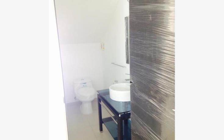 Foto de casa en venta en  ., cantarranas, cuernavaca, morelos, 759277 No. 15
