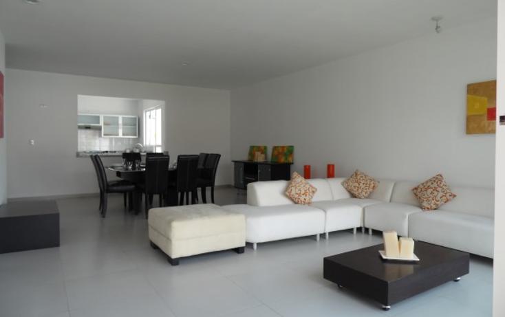 Foto de casa en venta en  , cantarranas, cuernavaca, morelos, 940797 No. 09