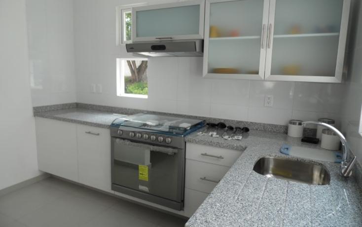 Foto de casa en venta en  , cantarranas, cuernavaca, morelos, 940797 No. 10
