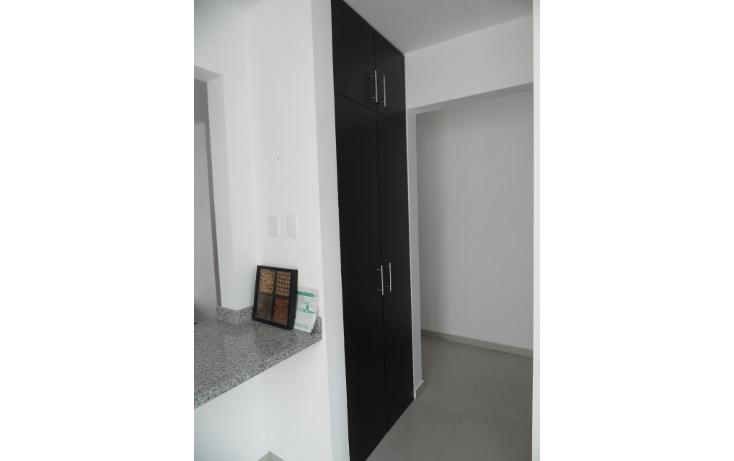 Foto de casa en venta en  , cantarranas, cuernavaca, morelos, 940797 No. 11