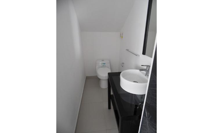 Foto de casa en venta en  , cantarranas, cuernavaca, morelos, 940797 No. 12