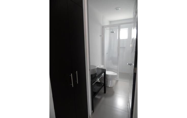 Foto de casa en venta en  , cantarranas, cuernavaca, morelos, 940797 No. 13
