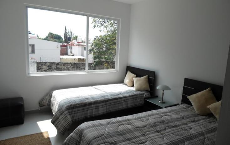 Foto de casa en venta en  , cantarranas, cuernavaca, morelos, 940797 No. 14