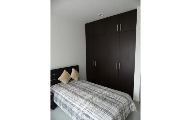 Foto de casa en venta en  , cantarranas, cuernavaca, morelos, 940797 No. 15