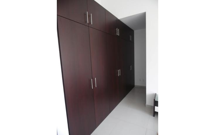 Foto de casa en venta en  , cantarranas, cuernavaca, morelos, 940797 No. 19
