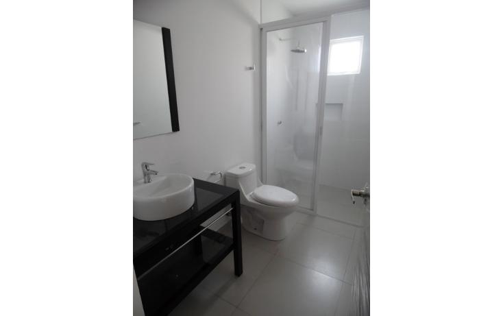 Foto de casa en venta en  , cantarranas, cuernavaca, morelos, 940797 No. 20