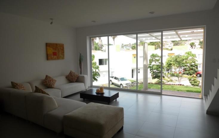 Foto de casa en venta en  , cantarranas, cuernavaca, morelos, 940797 No. 22