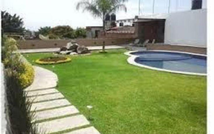 Foto de departamento en venta en, cantarranas, cuernavaca, morelos, 983563 no 01