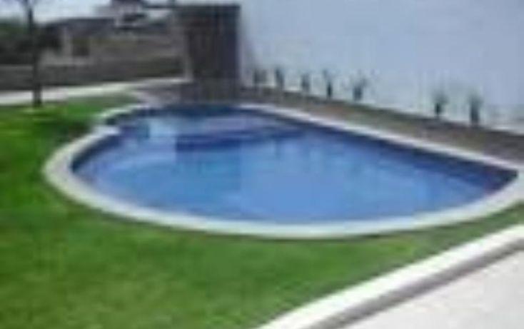 Foto de departamento en venta en, cantarranas, cuernavaca, morelos, 983563 no 06