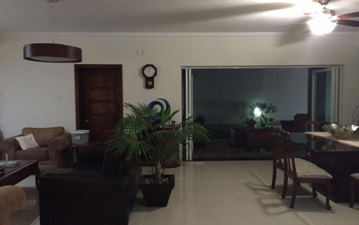 Foto de casa en venta en cantera 349, santa gertrudis, colima, colima, 1995676 no 05