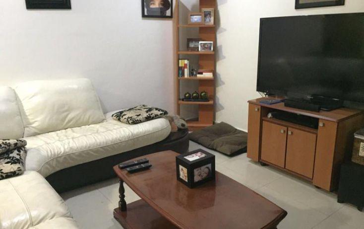 Foto de casa en venta en cantera 349, santa gertrudis, colima, colima, 1995676 no 06