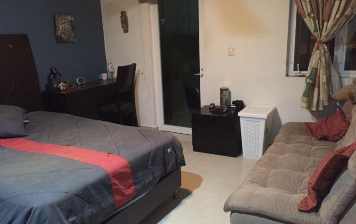 Foto de casa en venta en cantera 349, santa gertrudis, colima, colima, 1995676 no 07