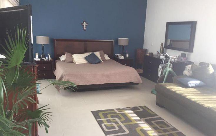 Foto de casa en venta en cantera 349, santa gertrudis, colima, colima, 1995676 no 12