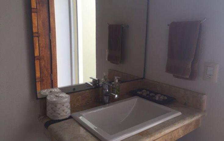 Foto de casa en venta en cantera 349, santa gertrudis, colima, colima, 1995676 no 17