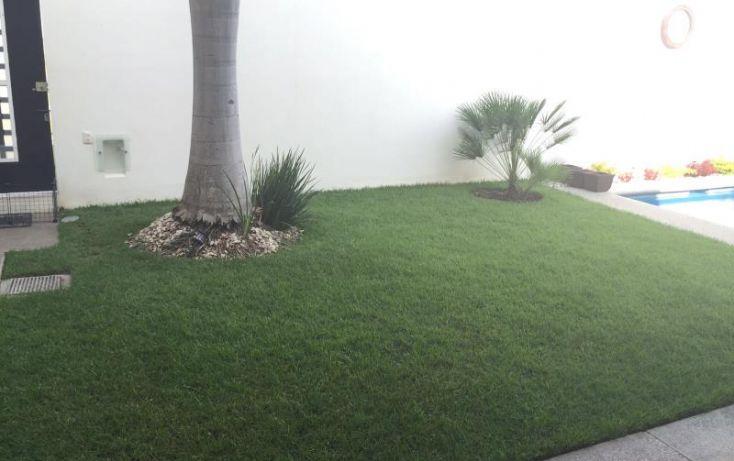 Foto de casa en venta en cantera 349, santa gertrudis, colima, colima, 1995676 no 18