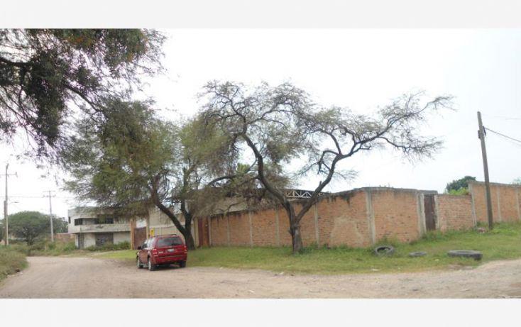 Foto de terreno habitacional en venta en cantera 55, baja california, el salto, jalisco, 1486071 no 02