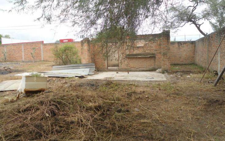 Foto de terreno habitacional en venta en cantera 55, baja california, el salto, jalisco, 1486071 no 04