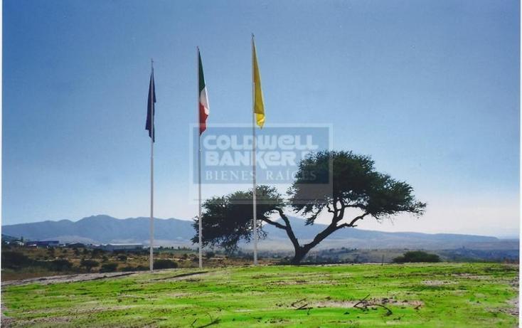 Foto de terreno habitacional en venta en  , cantera de villagrán, tepeji del río de ocampo, hidalgo, 275060 No. 01