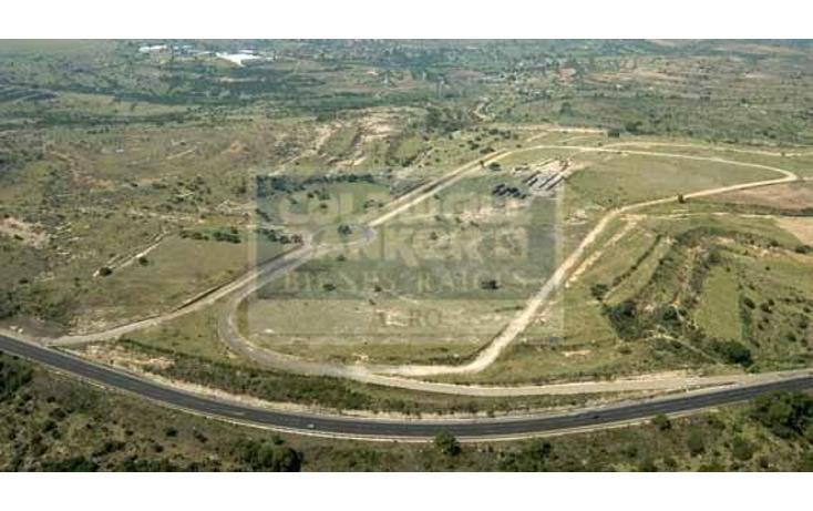 Foto de terreno habitacional en venta en  , cantera de villagrán, tepeji del río de ocampo, hidalgo, 275060 No. 05