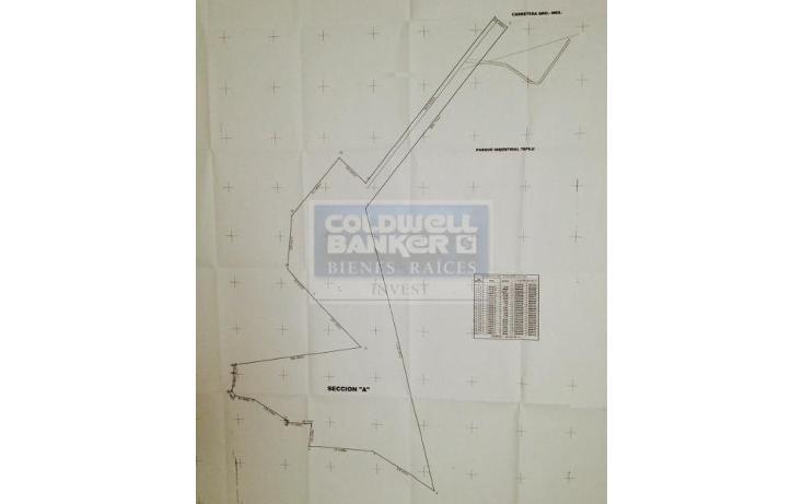 Foto de terreno habitacional en venta en  , cantera de villagrán, tepeji del río de ocampo, hidalgo, 562826 No. 15