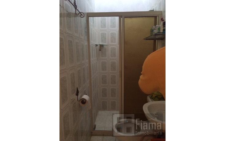 Foto de casa en venta en  , cantera del nayar, tepic, nayarit, 1417659 No. 04