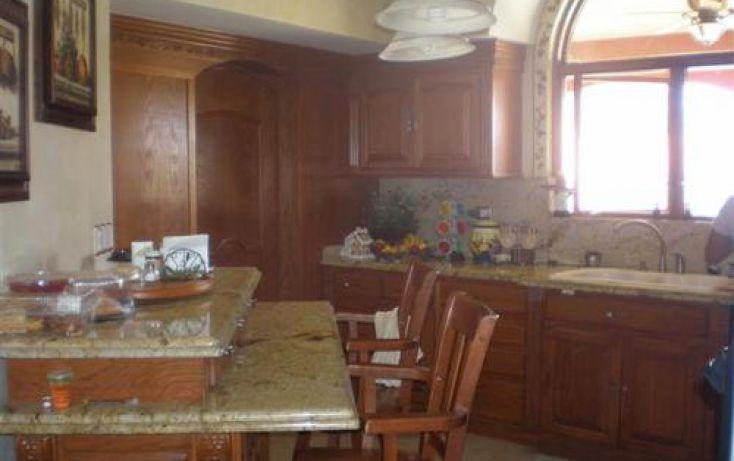 Foto de casa en venta en, cantera del pedregal, chihuahua, chihuahua, 1040999 no 02
