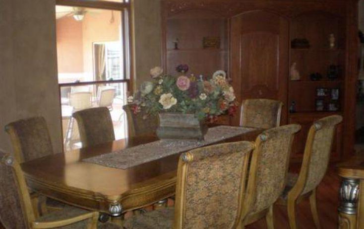 Foto de casa en venta en, cantera del pedregal, chihuahua, chihuahua, 1040999 no 03