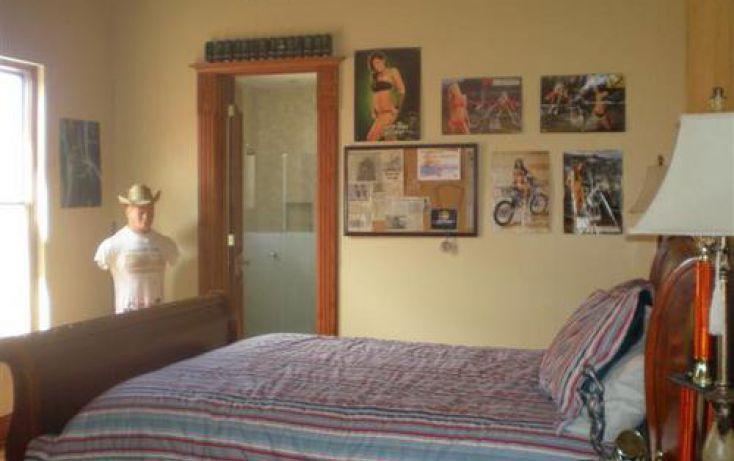 Foto de casa en venta en, cantera del pedregal, chihuahua, chihuahua, 1040999 no 04