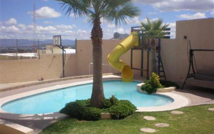 Foto de casa en venta en, cantera del pedregal, chihuahua, chihuahua, 1040999 no 05