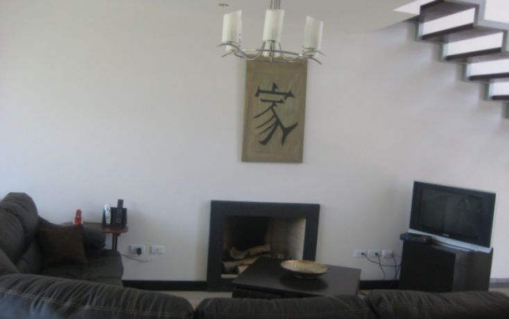 Foto de casa en renta en, cantera del pedregal, chihuahua, chihuahua, 1069569 no 07