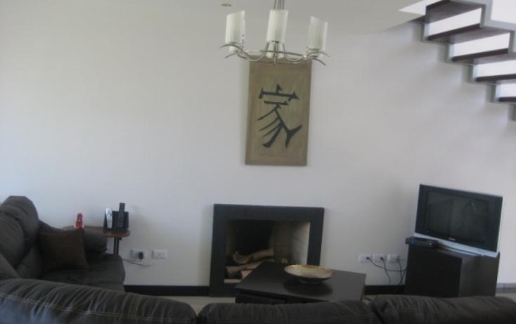 Foto de casa en renta en  , cantera del pedregal, chihuahua, chihuahua, 1069569 No. 07
