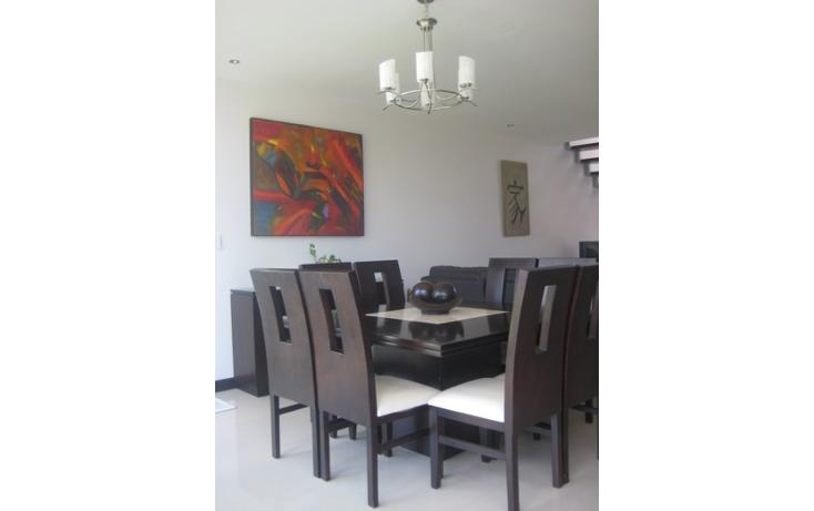 Foto de casa en renta en  , cantera del pedregal, chihuahua, chihuahua, 1069569 No. 15
