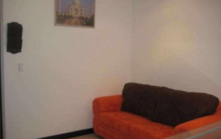 Foto de casa en renta en  , cantera del pedregal, chihuahua, chihuahua, 1069569 No. 16