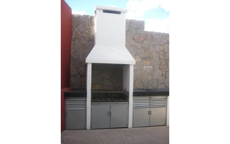 Foto de casa en renta en  , cantera del pedregal, chihuahua, chihuahua, 1069569 No. 20
