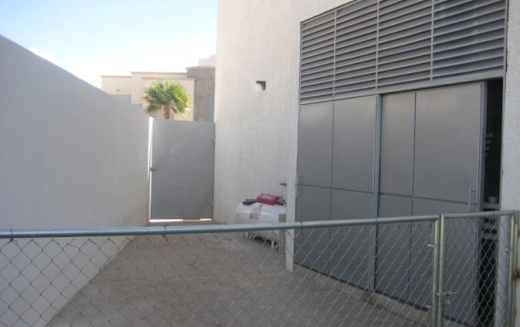 Foto de casa en renta en  , cantera del pedregal, chihuahua, chihuahua, 1069569 No. 23