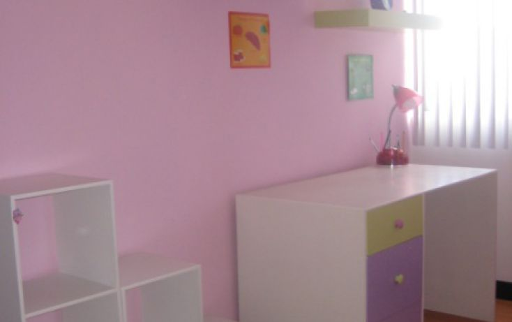 Foto de casa en renta en, cantera del pedregal, chihuahua, chihuahua, 1069569 no 26