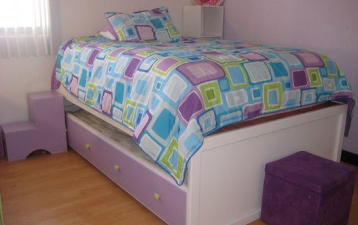 Foto de casa en renta en, cantera del pedregal, chihuahua, chihuahua, 1069569 no 27