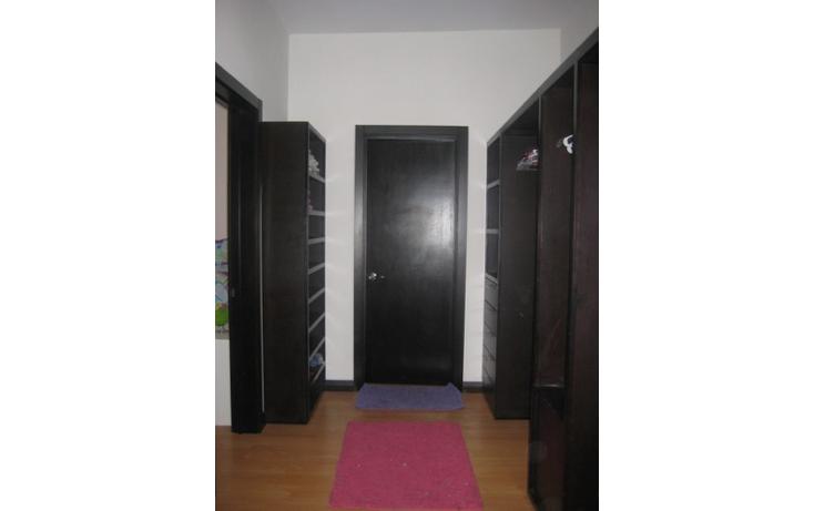 Foto de casa en renta en  , cantera del pedregal, chihuahua, chihuahua, 1069569 No. 28