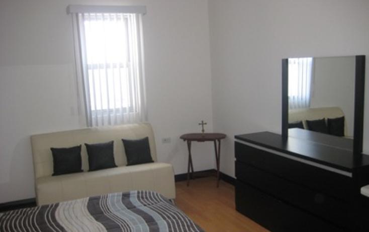 Foto de casa en renta en  , cantera del pedregal, chihuahua, chihuahua, 1069569 No. 29