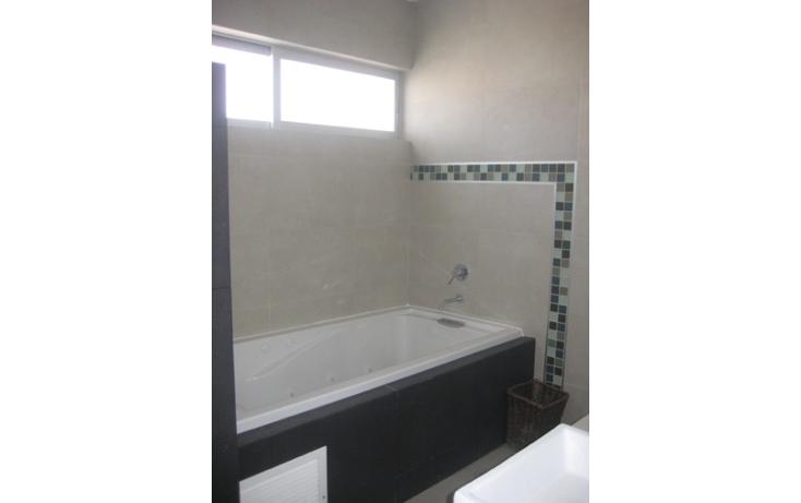Foto de casa en renta en  , cantera del pedregal, chihuahua, chihuahua, 1069569 No. 31