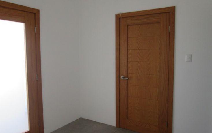 Foto de casa en venta en, cantera del pedregal, chihuahua, chihuahua, 1196185 no 02