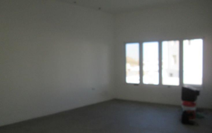 Foto de casa en venta en, cantera del pedregal, chihuahua, chihuahua, 1196185 no 03