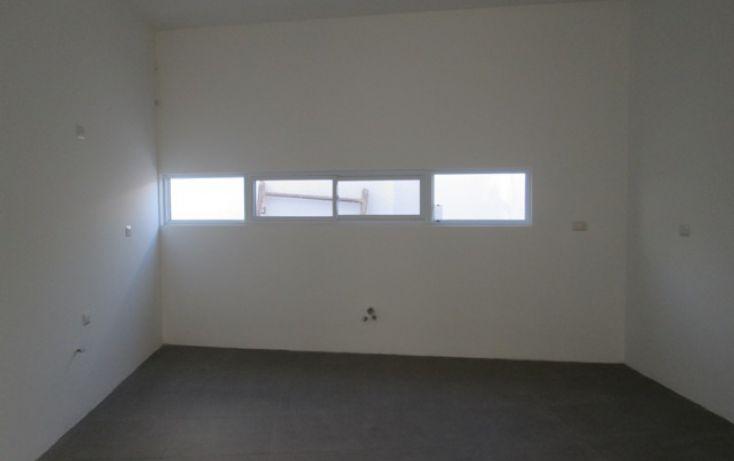 Foto de casa en venta en, cantera del pedregal, chihuahua, chihuahua, 1196185 no 04