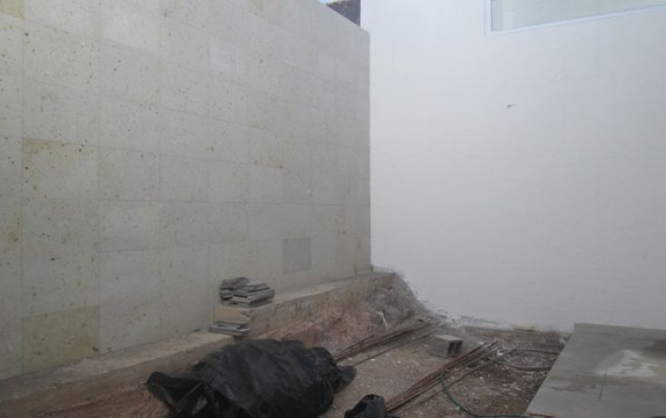Foto de casa en venta en, cantera del pedregal, chihuahua, chihuahua, 1196185 no 05