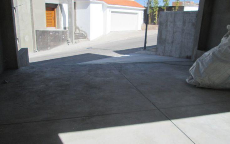 Foto de casa en venta en, cantera del pedregal, chihuahua, chihuahua, 1196185 no 07