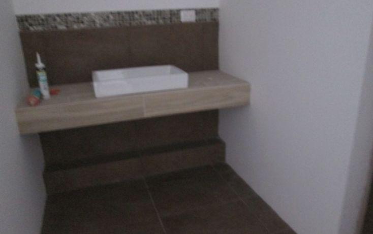 Foto de casa en venta en, cantera del pedregal, chihuahua, chihuahua, 1196185 no 08