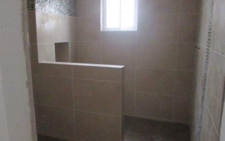 Foto de casa en venta en, cantera del pedregal, chihuahua, chihuahua, 1196185 no 09