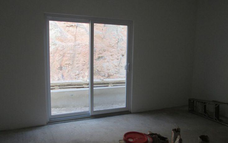 Foto de casa en venta en, cantera del pedregal, chihuahua, chihuahua, 1196185 no 10
