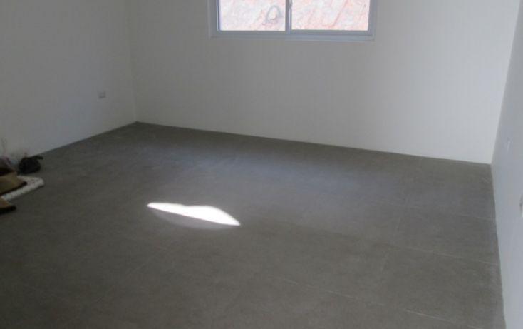 Foto de casa en venta en, cantera del pedregal, chihuahua, chihuahua, 1196185 no 13