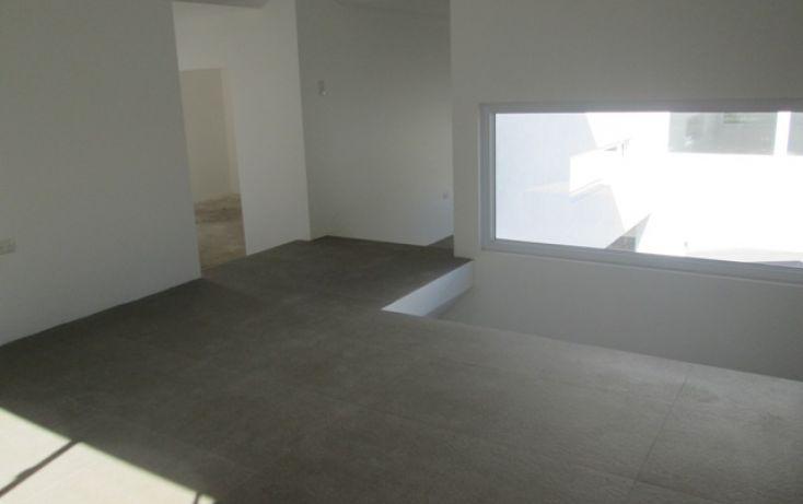 Foto de casa en venta en, cantera del pedregal, chihuahua, chihuahua, 1196185 no 15